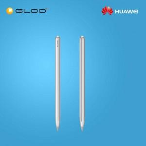 Huawei MatePad Pro M Pen Lite