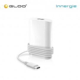 Innergie PowerGear USB-C 45 4710901738846