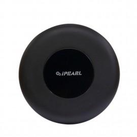 iPearl Fast Charging Wireless Pad