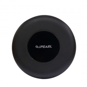 iPearl Fast Charging Wireless Pad