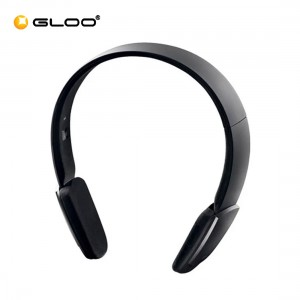 Jabra Halo BT650 Bluetooth