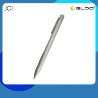 JOI Active Pen Pro 110 PN: IT-P110 (Only compatible with JOI 11 Pro 64GB 2018 version)