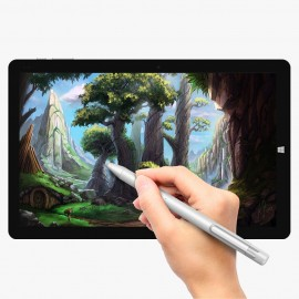JOI Active Pen Pro 110 PN: IT-P110 (compatible with JOI 11 Pro 64GB only)