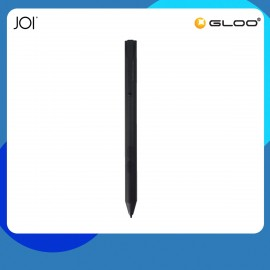 JOI Active Pen Pro 300 PN: SV-P300 (Only compatible with JOI Book Touch 300 SV-CL300)