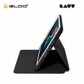 LAUT Prestige iPad Mini 5 - Black 4895206910354