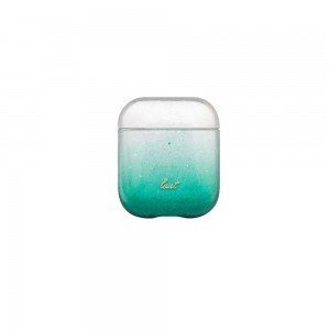 Laut Ombre Sparkle (for Airpods) Mint 4895206913744