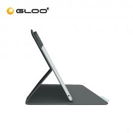 Logitech Folio Protective Case for iPad Mini – Acid Yellow 939-000689