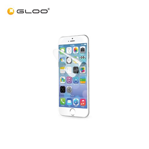 MacmosphereCLEARScreenProtector-iPhone64.7 888642691710