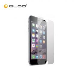 MacmosphereMATTEScreenProtector-iPhone64.7 888642691713