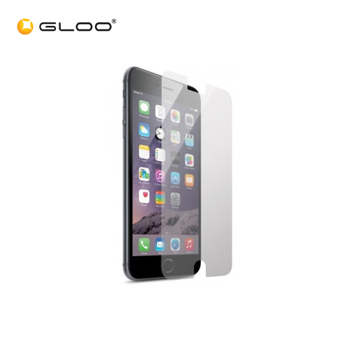 Macmosphere MATTE Screen Protector-iPhone6 4.7 888642691713