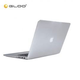 """Macmosphere MacbookAir13"""" Matte Frost 888642694166"""
