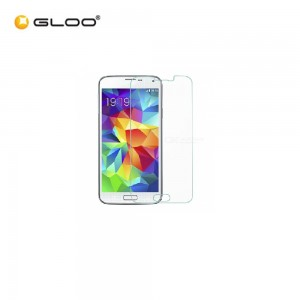 Mask Glass Screen Protector for Samsung Galaxy S5 4895159403613