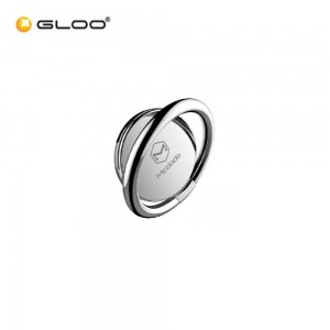 MDD Magnetic Ring Holder Silver Colour MR-4740