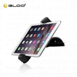 Monocozzi Automotive Dashboard Mount for Tablets 4897021599936
