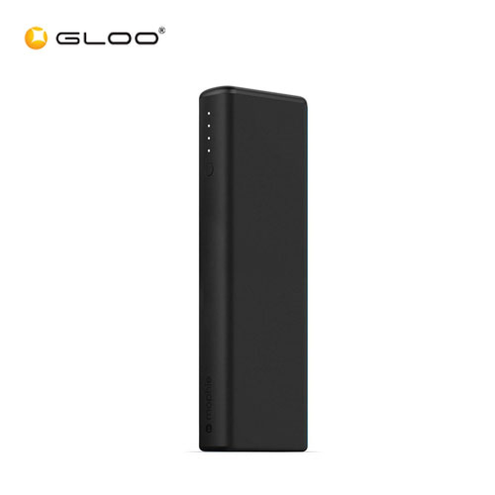 new arrival b8977 8ceab Mophie Power Boost XL V2 Black (10400mAh) 840472240814