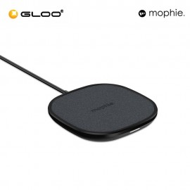 Mophie Wireless Charging Pad 15W 840056126428