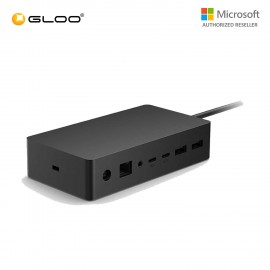 Microsoft Surface Dock V2 - SVS-00008