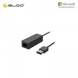Microsoft Surface USB-C to Ethernet USB3.0 Adapter - JWL-00007
