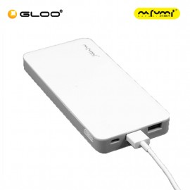 Nafumi B16 10000Mah Power Bank