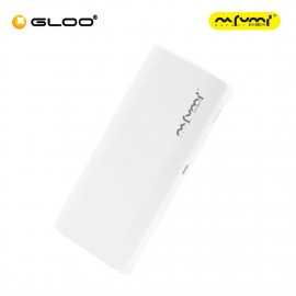 Nafumi B18 Power Bank 10000mAh