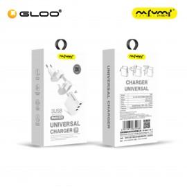 Nafumi Q28 Universal USB charger