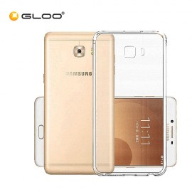 Nillkin TPU Case For Samsung Galaxy C9 Pro
