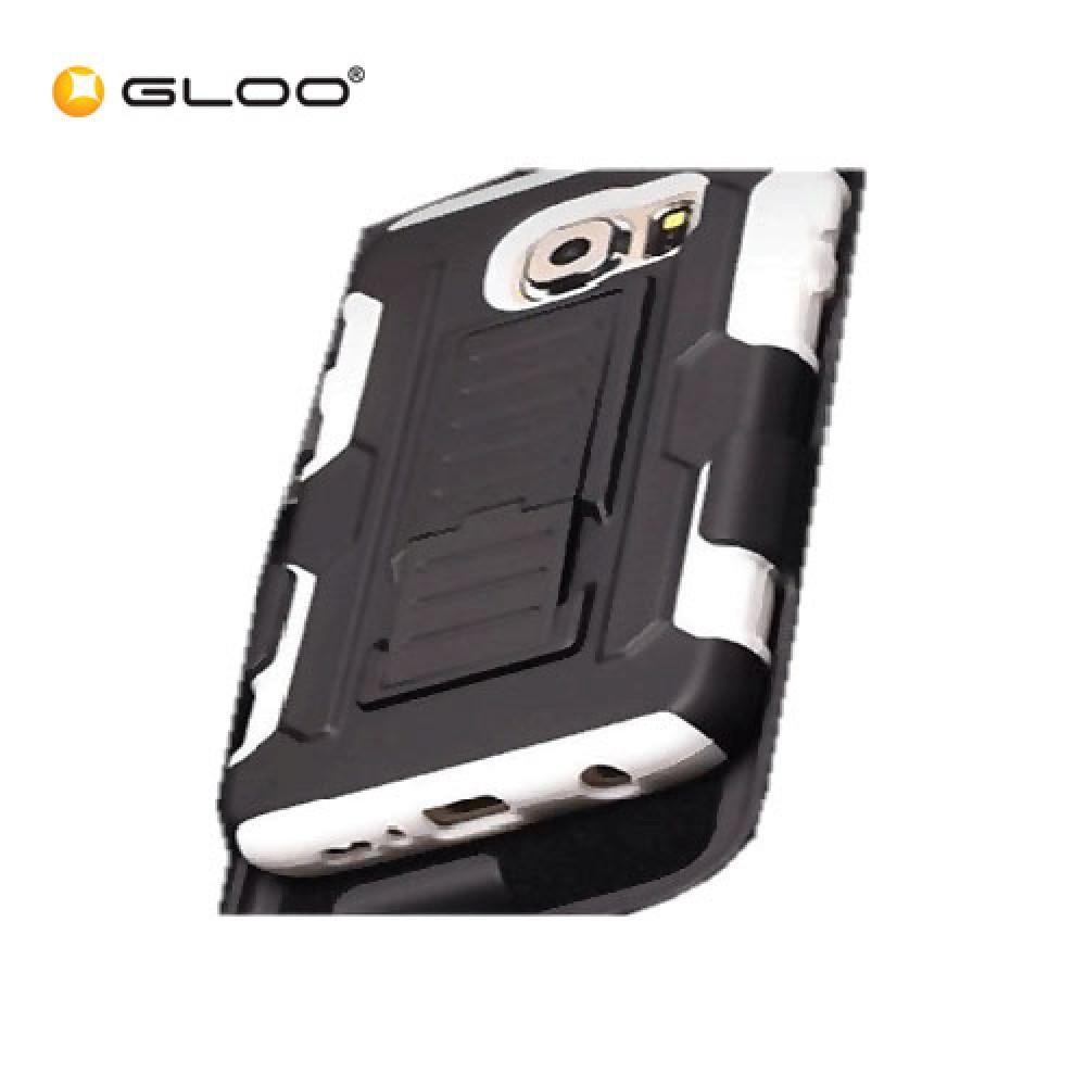 timeless design be734 8a20b Hard Plastic Case for Nokia Lumia 640
