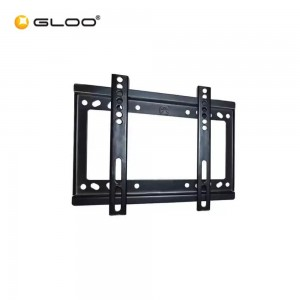 TV Fixed Bracket BLCD-S27