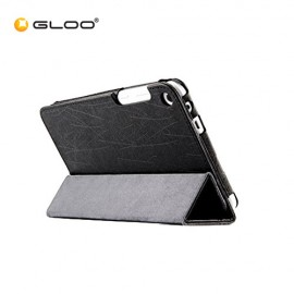 Asus Compatible Case FE380-Black
