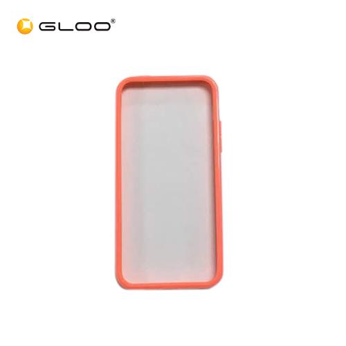 Iphone 5C Silicon case
