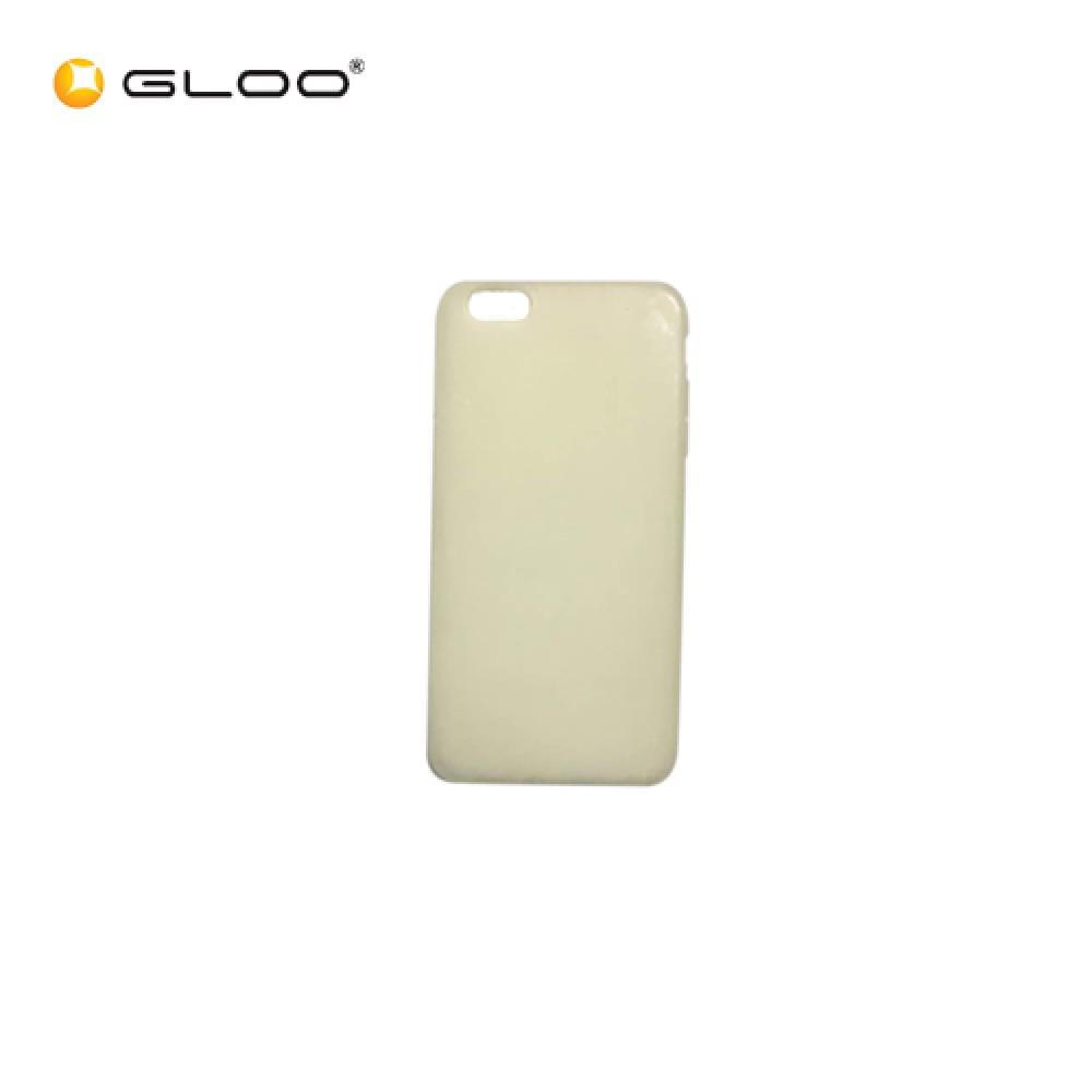Iphone 6 plus G-Case Hi Color