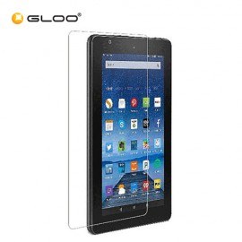 """JOI 7 LITE Screen Protector Clear 7"""""""