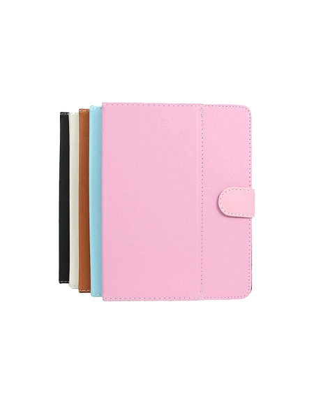 "Folio case for 8"" Tablet Joi 8 GP-TB8-HC"