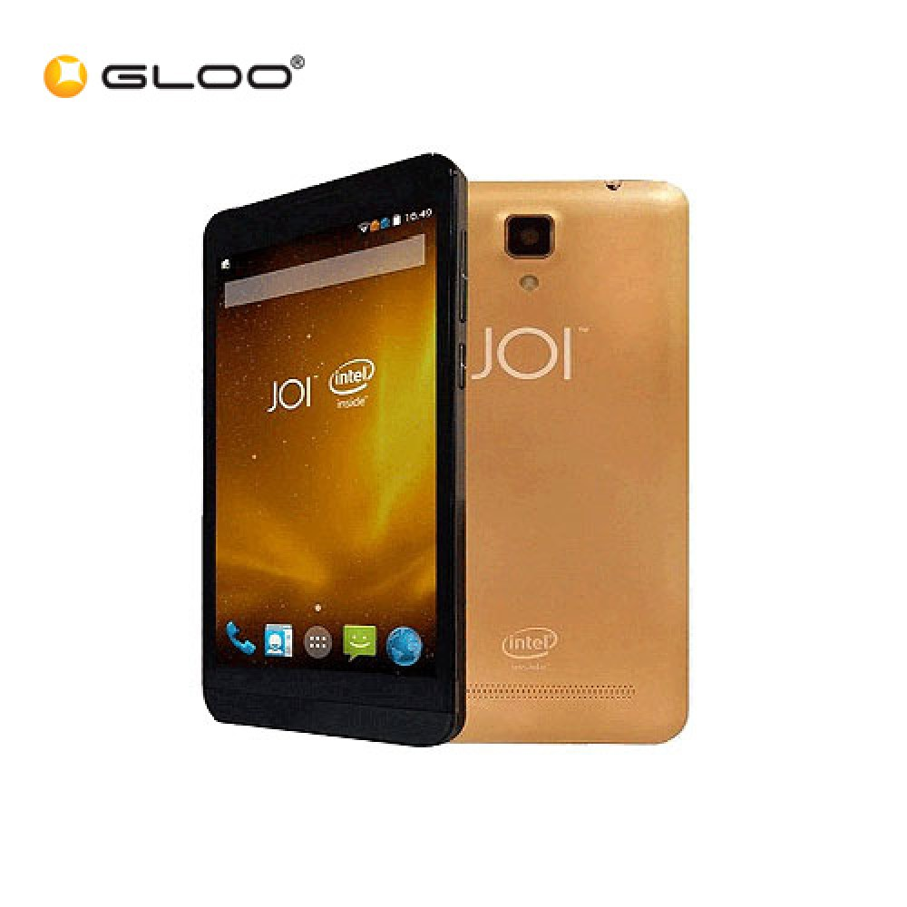 JOI PHO 5 Screen Protector Clear 5.5""