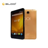 """JOI PHO 5 Screen Protector Clear 5.5"""""""