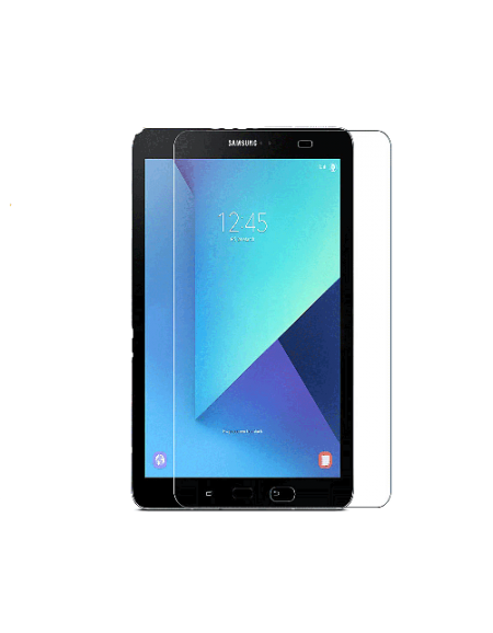 Samsung Galaxy Tab S2 9.7 Tempered Glass Screen Protector (OR-TG/SST8/26R)