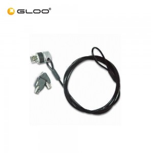 USB Port Security Lock (C980)