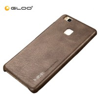 X-level Back Case for Huawei P9 - Brown