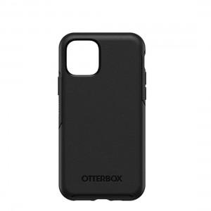 OTTERBOX SYMMETRY iPhone 11 Pro BLACK 660543511304