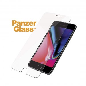 PanzerGlass Original iPhone 6/6s/7/8 Screen Protector 5711724020032
