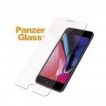 PanzerGlass Original iPhone 6/6s/7/8 Plus Screen Protector 5711724020049