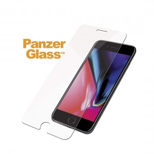 PanzerGlass Original iPhone 6/6s/7/8 Plus Screen Protector 5711724020049