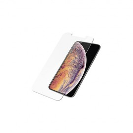 PanzerGlass ORIGINAL iPhone X/Xs 5711724026225