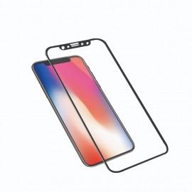 PanzerGlass Case Premium iPhone X, Jet black 5711724026232