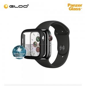 PanzerGlass Full Body Apple Watch 4/5/6/SE 40mm - Black 5711724036408