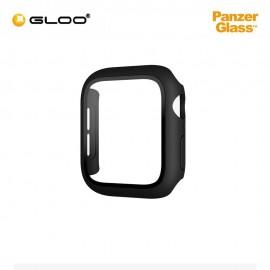 PanzerGlass Full Body Apple Watch 4/5/6/SE 44mm - Black 5711724036415