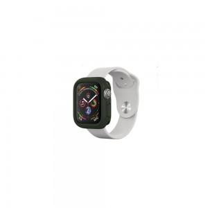 Rhinoshield Apple Watch Series 5/4 44mm CrashGuard NX - Camo Green 4710227238839