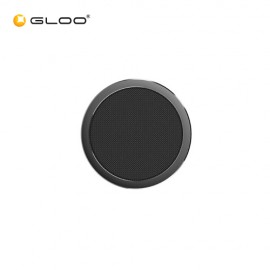 Rock Space W1 Quick Wireless Charger- Black