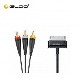 Samsung TV Out Cable