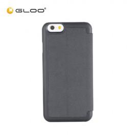 STM Flip (iPhone 6 Plus) - Charcoal 639266191391